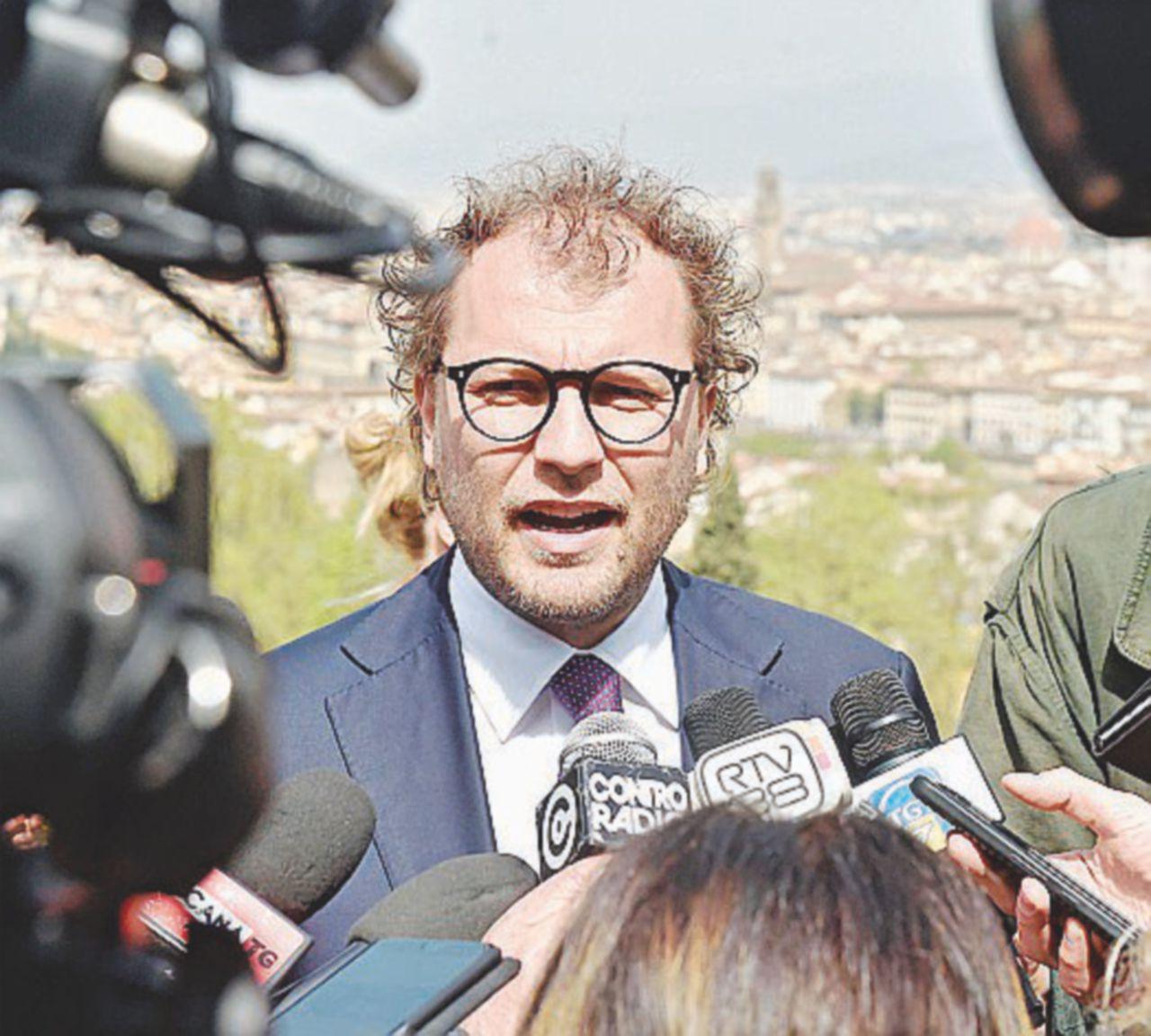 """In Edicola sul Fatto Quotidiano del 20 Giugno: Pd, l'""""autosospeso"""" Lotti dirige l'assemblea con i suoi 80 eletti"""