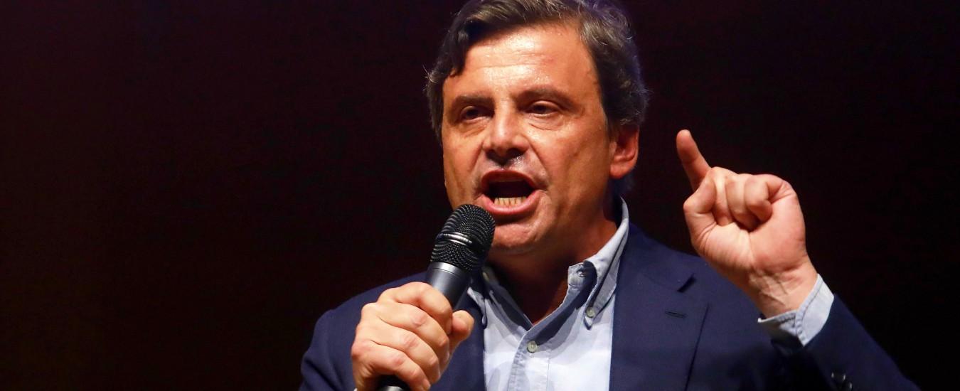 """Decreto Dignità, Calenda si rimangia (in parte) le critiche: """"Sta avendo effetti positivi sulle conversioni dei contratti"""""""