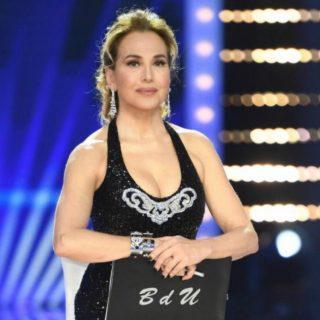 """Francesca Cipriani contro Walter Nudo: """"È gay, ha passato Sa"""