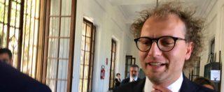 """Messina, Lotti testimone al processo Verdini: """"Denis mi suggerì la nomina del giudice Mineo al Consiglio di Stato"""""""