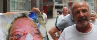 """Strage di Viareggio, i familiari delle vittime: """"Si è chiuso un cerchio. Ora più sicurezza in tutti luoghi di lavoro"""""""