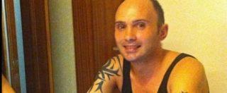 Dino Maglio, stuprò 4 turiste ospitate con Couchsurfing e ne drogò altre 10: ex carabiniere condannato a 12 anni
