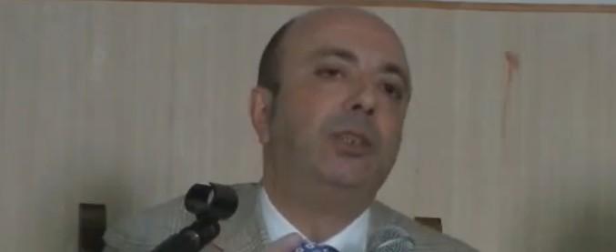 """Magistrati arrestati, nel """"sistema Trani"""" spunta il pm Domenico Seccia. E il grande accusatore cita anche l'ex rettore di Bari"""