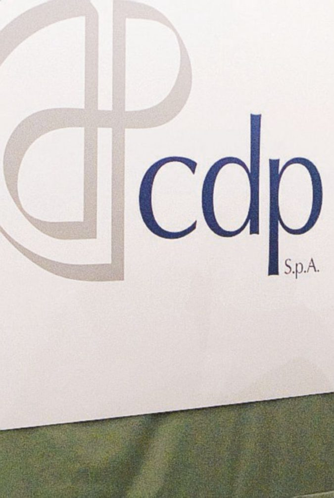 Negoziato Ue, il Tesoro spreme gli utili a Cdp