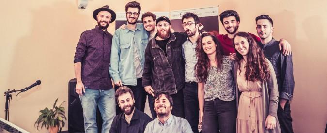 Special Stage, sul palco dello Zelig di Milano la finale del talent che fa esibire gli artisti negli ospedali
