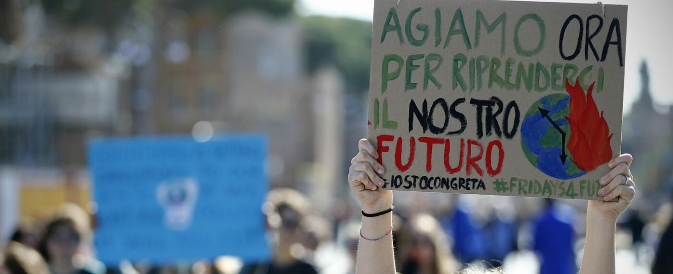 """Istat, sostenibilità è ricchezza. In Italia le """"ecoindustrie"""" volano al 2,3% del Pil"""