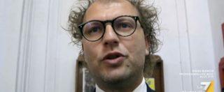 """Processo a Verdini, Lotti: """"Nomine governative del Consiglio di Stato spettano a politica. E' prassi"""""""