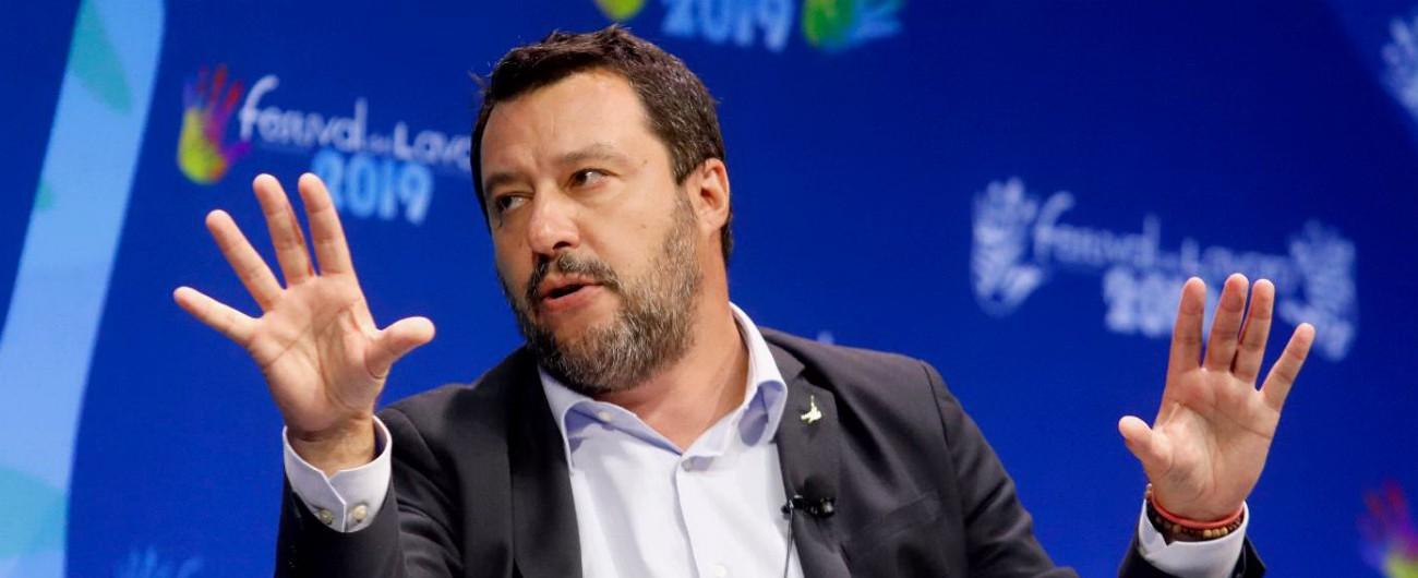 Olimpiadi 2026 a Milano-Cortina, il governo esulta. Viva l'Italia dell'ipocrisia