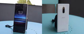 Wiko View 3 è lo smartphone da 150 euro per chi non ha tropp