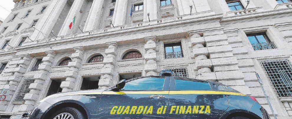 Novantunomila su 3,5 milioni: gli evasori stanati dal Fisco