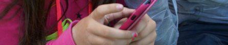 Monza, pianifica via sms l'aggressione al suo ex fidanzato: arrestata 19enne e due complici