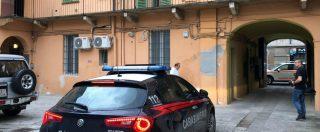 A Cremona un uomo violento uccide la figlia. Nel sonno delle