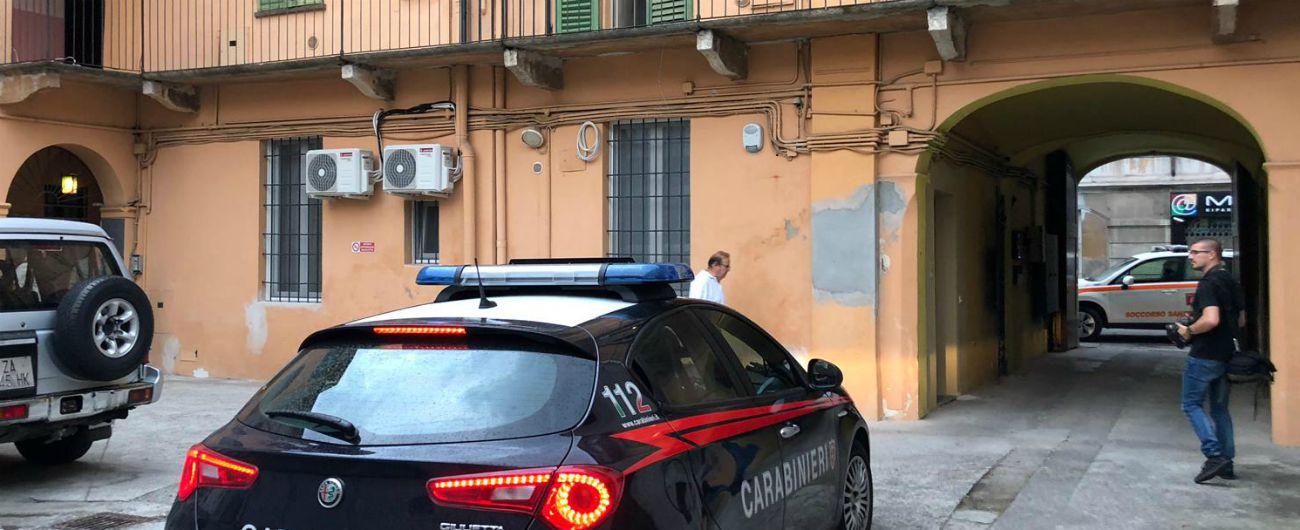 """Cremona, uccide a coltellate la figlia di due anni poi cerca di togliersi la vita. """"Rabbia per la separazione"""""""