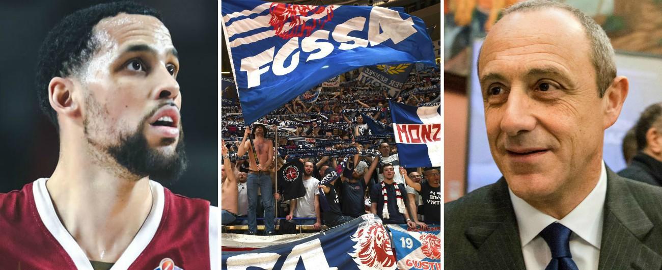 Basket, Venezia trionfa alla vigilia della A dal gusto anni '90: riecco Messina, Treviso e Fortitudo. Ma per ora è una brutta copia
