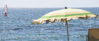 Qualità delle spiagge, l'Italia è nona in Europa per acque ottime. Ma è la peggiore per numero di siti inquinati
