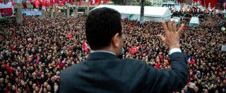 Turchia, elezioni Istanbul: vince il candidato anti-Erdogan. È la seconda volta dopo che il voto era stato annullato