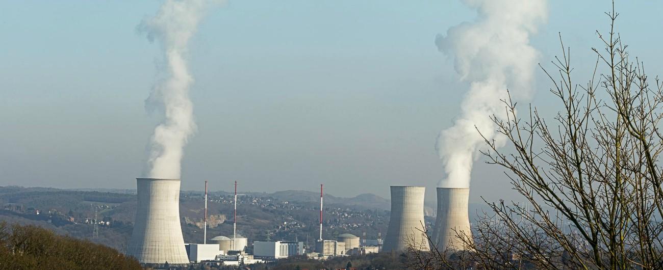 Cambiamenti climatici, la domanda di energia crescerà fino al 58% entro il 2050