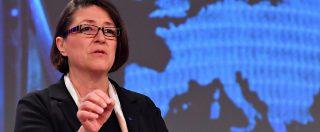 Tav, la richiesta dell'Ue a Italia e Francia: chiarimenti sul progetto entro fine luglio