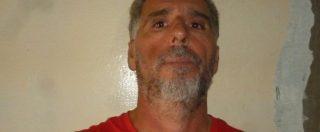 'Ndrangheta, il boss Rocco Morabito evade dal carcere di Montevideo: era in attesa di estradizione in Italia