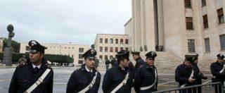 Roma, 26enne morto alla Sapienza: la Procura indaga per omicidio colposo