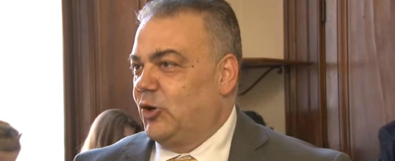 """'Ndrangheta Emilia, 16 arresti. C'è anche politico Fdi: """"Io al Grande Aracri gli parlo chiaro, dobbiamo succhiare dall'azienda"""""""