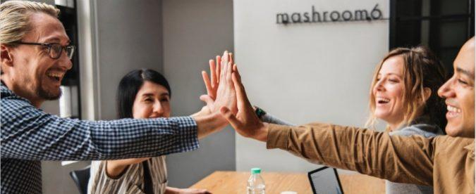 Diversità e inclusione al lavoro: una svolta etica (e anche strategica)
