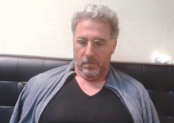 Evade il boss Morabito: doveva essere estradato