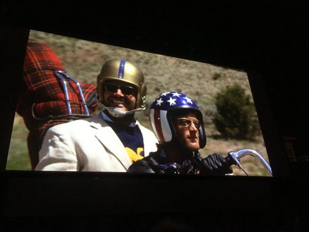 Easy Rider, De Filippo, Chahine: al Cinema Ritrovato di Bolo