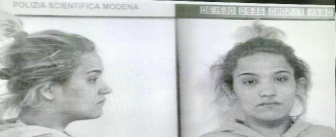 Arietta Mata, il corpo della prostituta uccisa da un anno e mezzo in obitorio. Il paese fa una colletta per la sepoltura