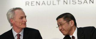 Nissan, riconfermato l'ad Saikawa. Respinto l'assalto di Renault, ora la fusione con Fca è più difficile