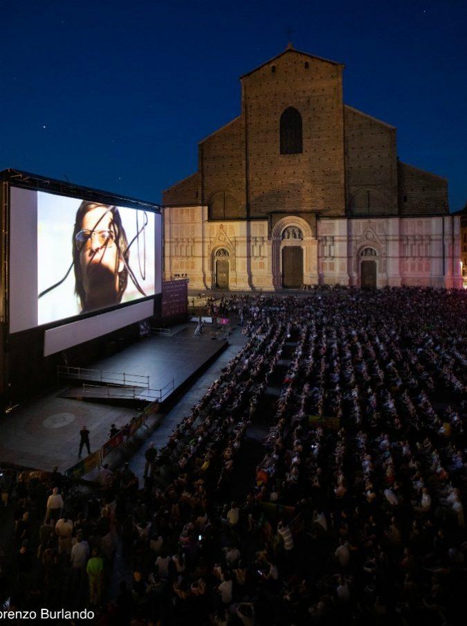 Easy Rider, De Filippo, Chahine: al Cinema Ritrovato di Bologna tornano grandi capolavori che hanno fatto politica dando spettacolo