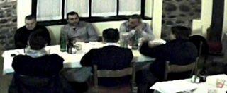 """'Ndrangheta Emilia, così parlava Caruso con il fratello Albino: """"Dobbiamo succhiare dall'azienda…"""". Le intercettazioni"""