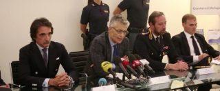 """'Ndrangheta Emilia, procuratore di Bologna: """"Caruso coinvolto a pieno titolo nell'associazione criminale"""""""