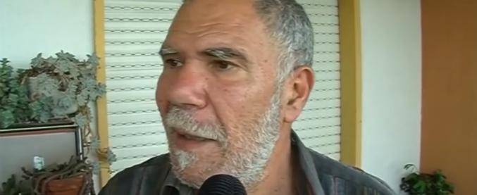 Sebastiano Gulisano fuori dall'Odg dopo 30 anni di giornalismo antimafia. Non siamo un Paese serio