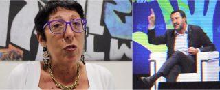 """Intercettazioni, Caterina Malavenda: """"Carcere per i giornalisti? Come sparare con il bazooka contro una formica"""""""
