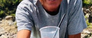 """Gianni Morandi, i fan gli fanno gli auguri per l'onomastico ma lui rivela: """"Non mi chiamo così"""""""