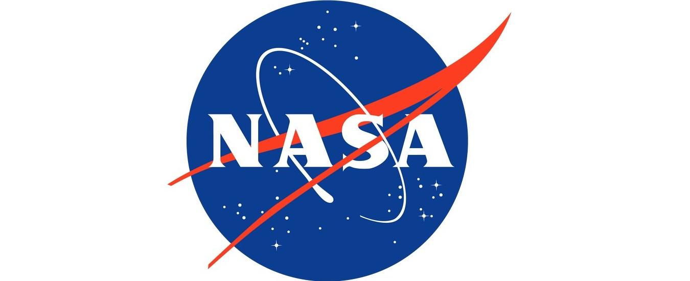 La rete della NASA è stata violata con un mini computer da 35 dollari