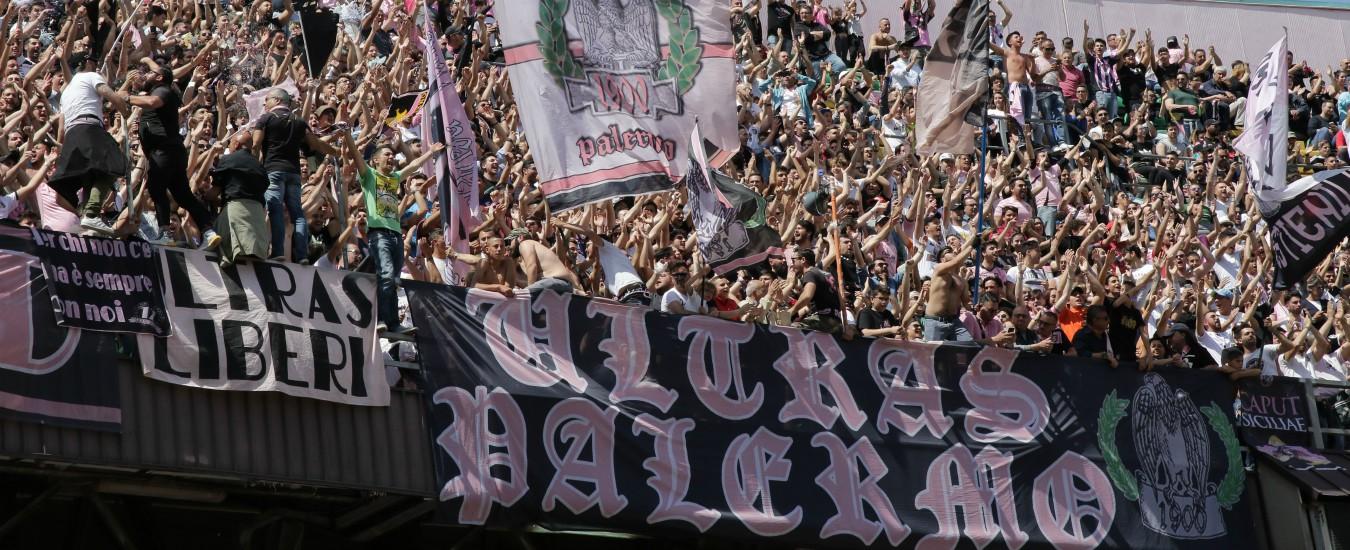Serie B e C, ricomincia il caos iscrizioni: il Palermo senza fideiussione per ora è fuori