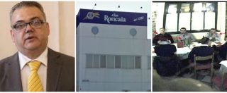 'Ndrangheta in Emilia, truffa al Tesoro: la Dia sequestra be