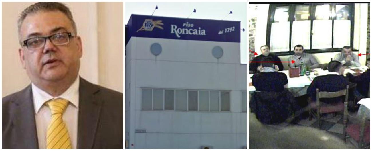 """'Ndrangheta, le mani del clan Grande Aracri sul riso mantovano: """"Truffa all'Unione europea da 7 milioni di euro"""""""