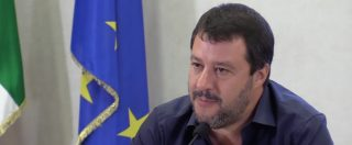 Sea Watch, Corte europea respinge il ricorso: no allo sbarco