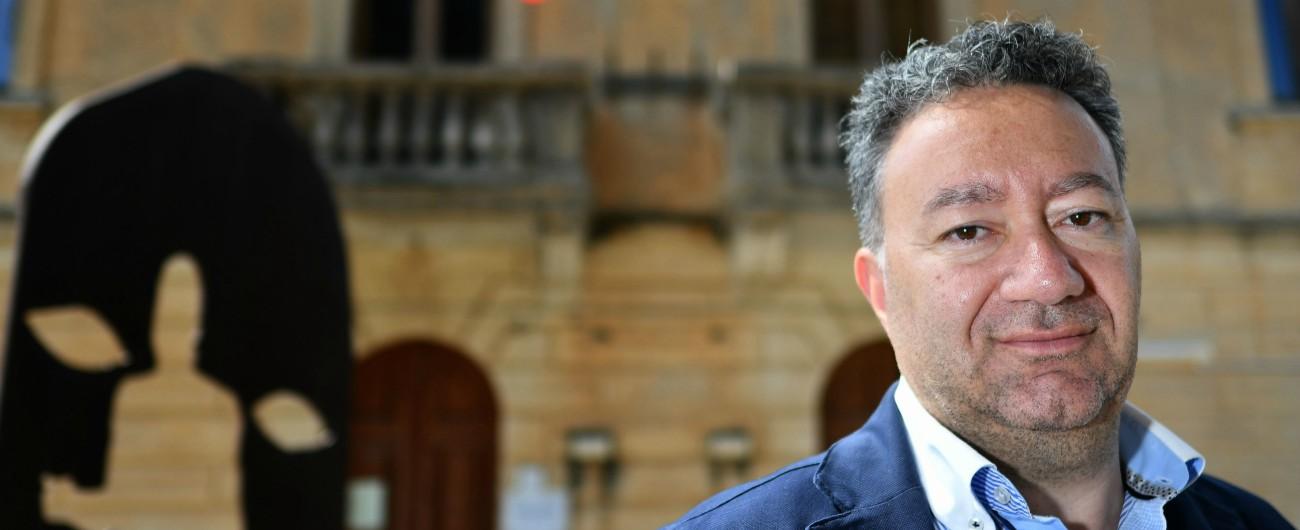 Riace, sindaco della Lega era ineleggibile: il comune è a rischio commissariamento