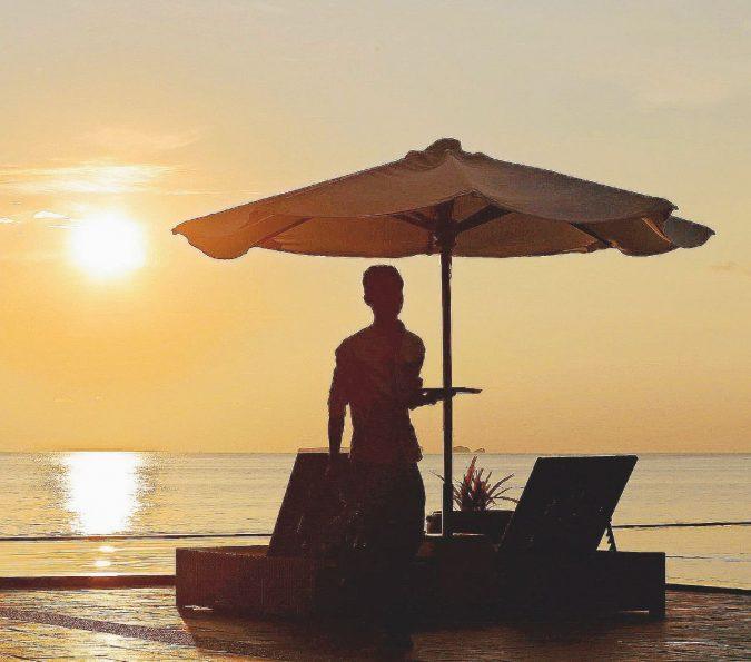 Un'estate non basta: ecco perché nessuno fa più lavori stagionali