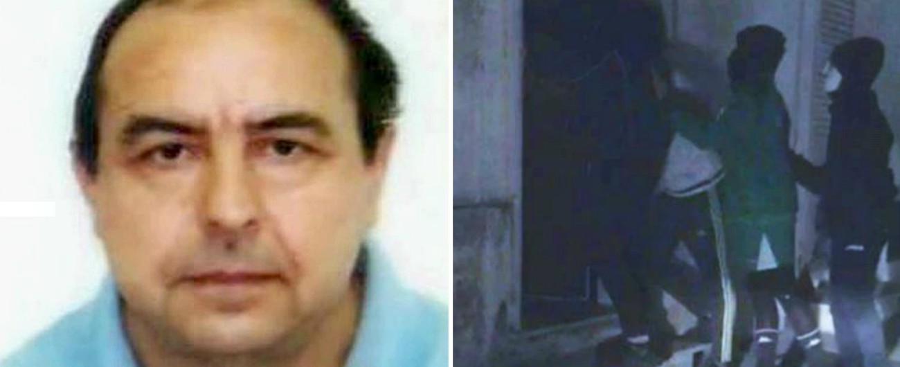 Manduria, l'inchiesta si allarga: familiari delle vittime e fiancheggiatori del branco sono sotto la lente degli investigatori