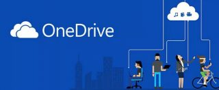File al sicuro online con OneDrive Personal Vault, la cassaforte digitale di Microsoft