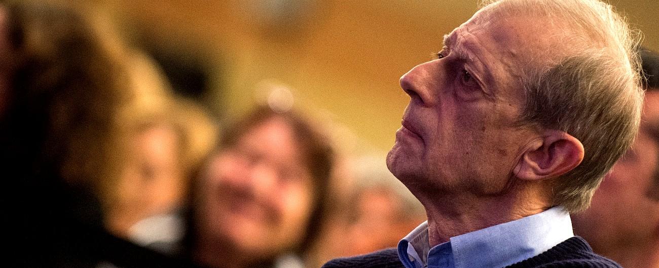 Salone del Libro di Torino, 26 richieste di rinvio a giudizio: c'è anche Piero Fassino