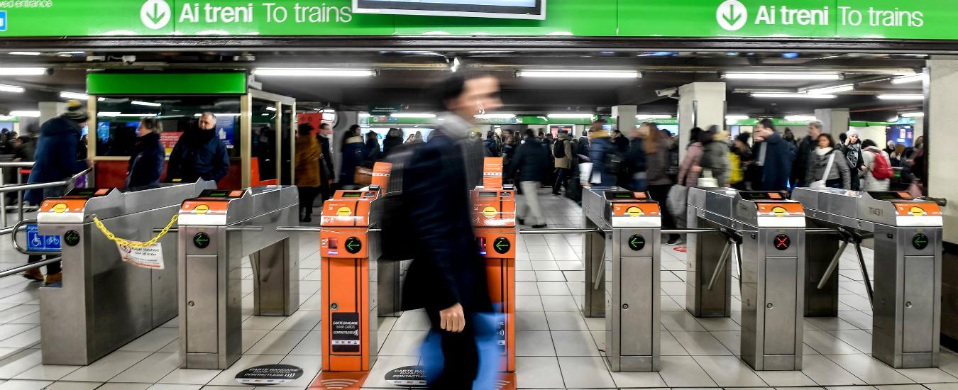 Milano, il biglietto Atm costerà 2 euro dal 15 luglio. Tutte le novità sulle tariffe e le agevolazioni per under, anziani e famiglie