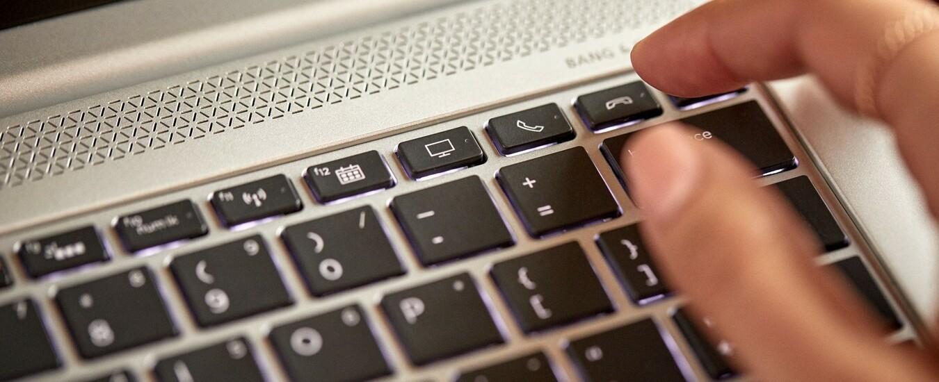 EliteBook e Mobile Thin Client sono i nuovi notebook HP dedicati a chi lavora