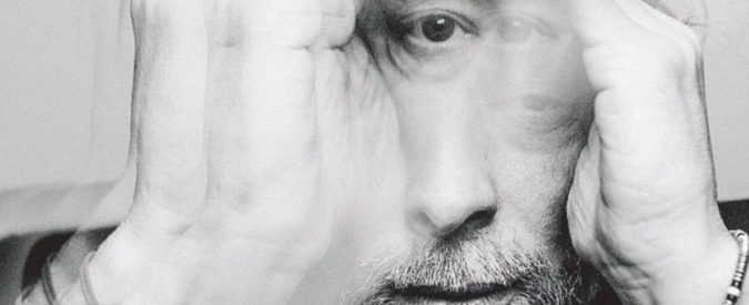 Thom Yorke bravo, ma non stupisce più