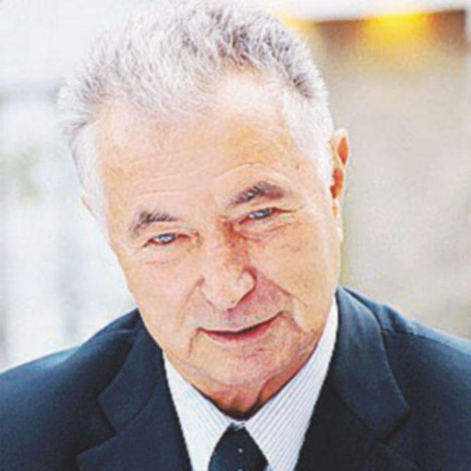 Pop Vicenza, il giudice lascia: tempi più lunghi e truffati furiosi